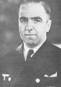 Вильгельм Меендсен-Болькен