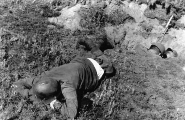 dead-soviet