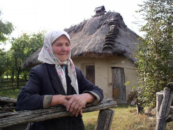 Русский инцест с пожилыми родителями