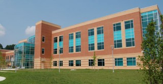 This is the school I go to and I will use it 4 the story am making now!!