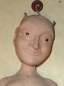 портрет Дисдемоны 2