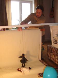 подготовка к фотосессии 2а