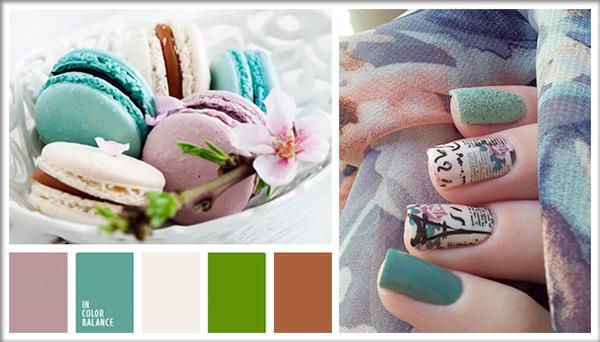 spring-macaron.jpg