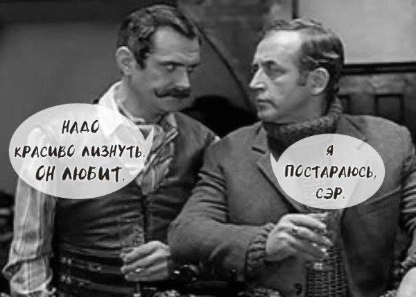 На срочном заседании ОБСЕ Украина заявила о нарушении Россией минских соглашений, - Беца - Цензор.НЕТ 6734