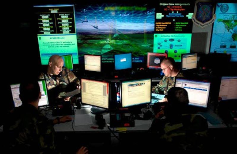 Жизненный цикл программного обеспечения ВВС США доведут до ста лет