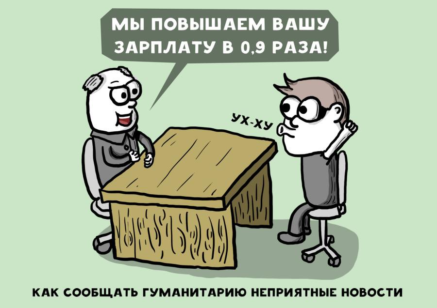 Страшные новости украины