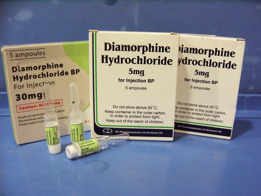 opioidnie-analgetiki-bez-retsepta