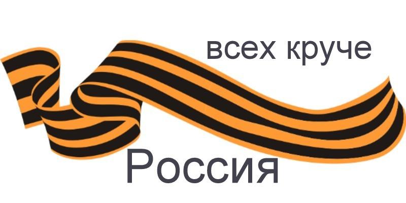 georg-lenta-2-1