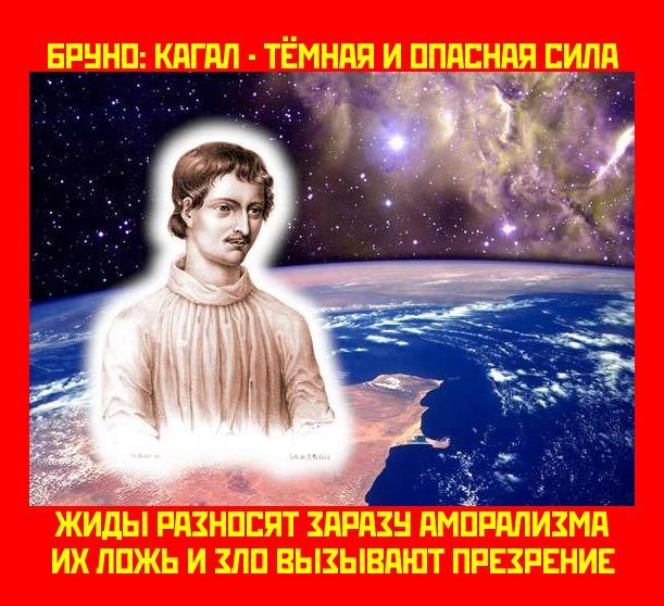 1_1360796017_1578147412