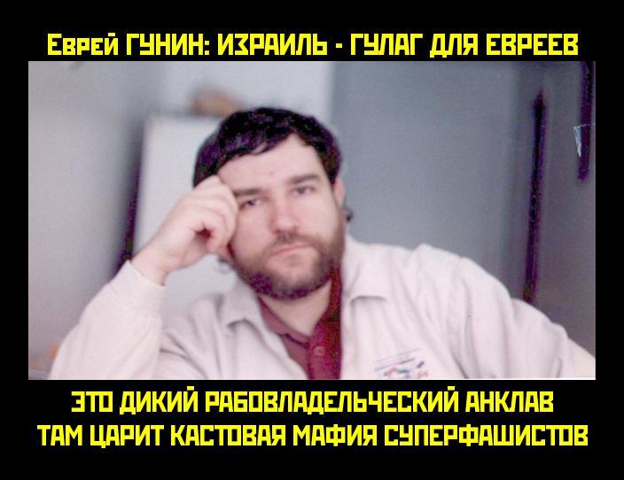 1_1360945312