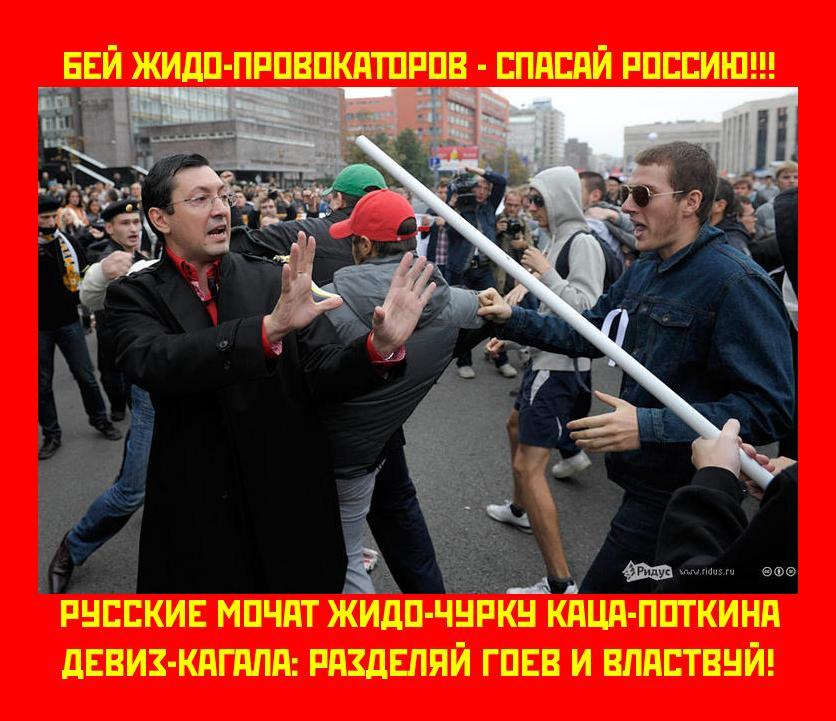 http://ic.pics.livejournal.com/5maxim5/57313332/93541/93541_900.jpg