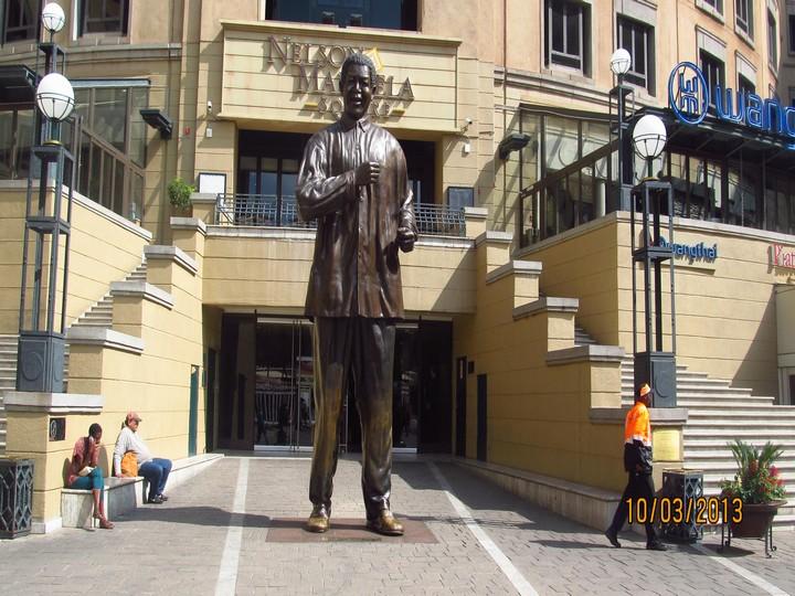 IMG_1542 Мандела