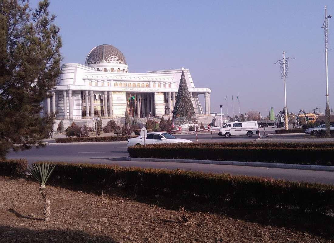 Мары туркменистан картинки, блестящие двигающиеся популярные