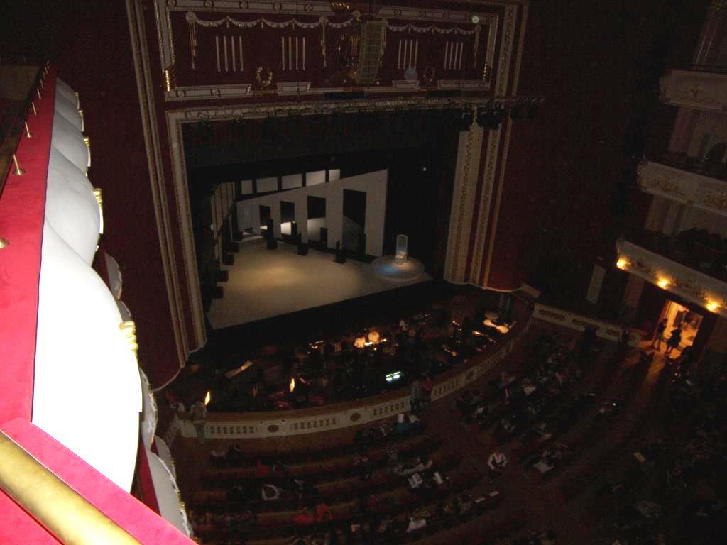 Риголетто в театре оперы и балета: 63_63.