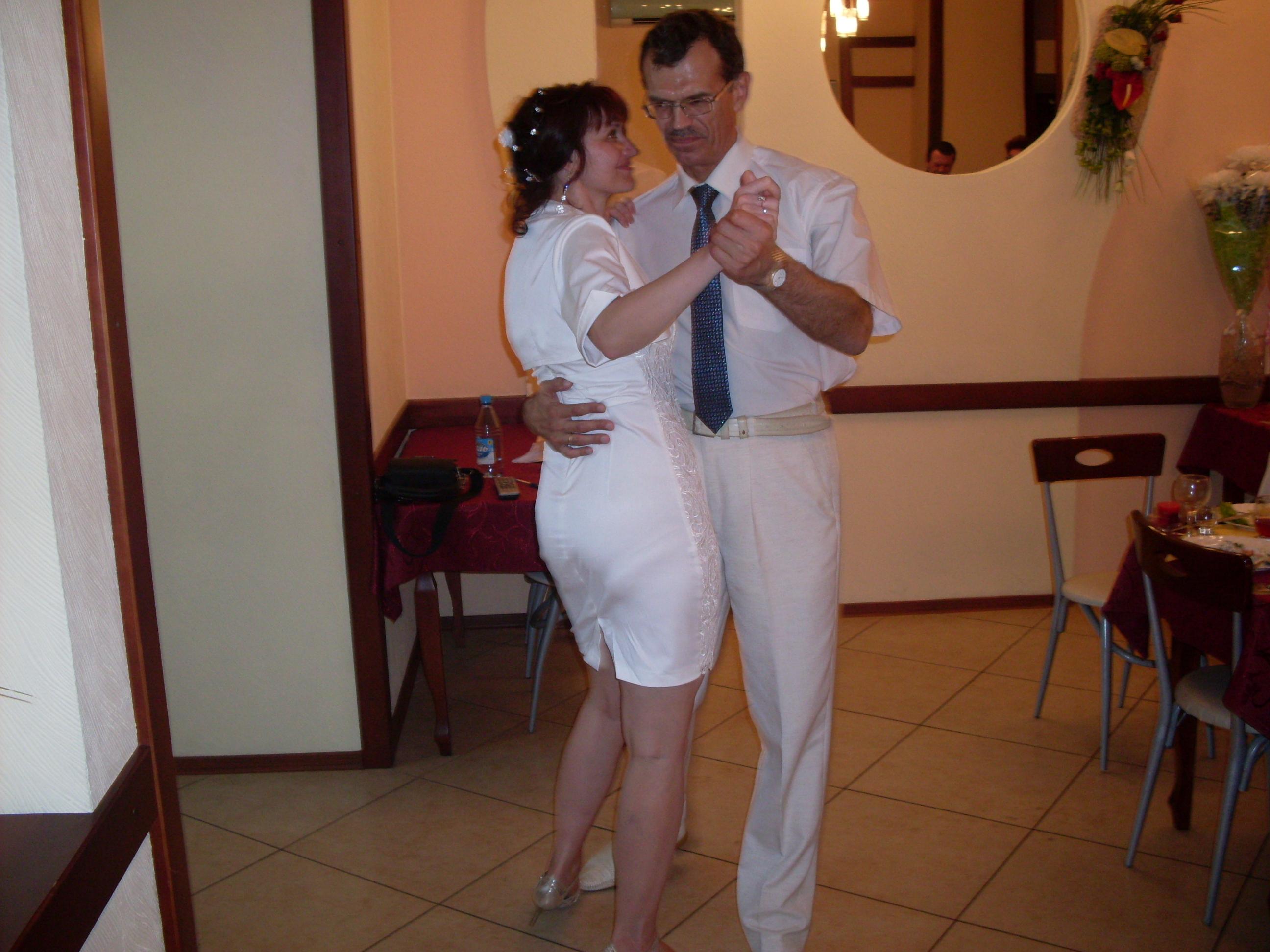 Свадьба-5
