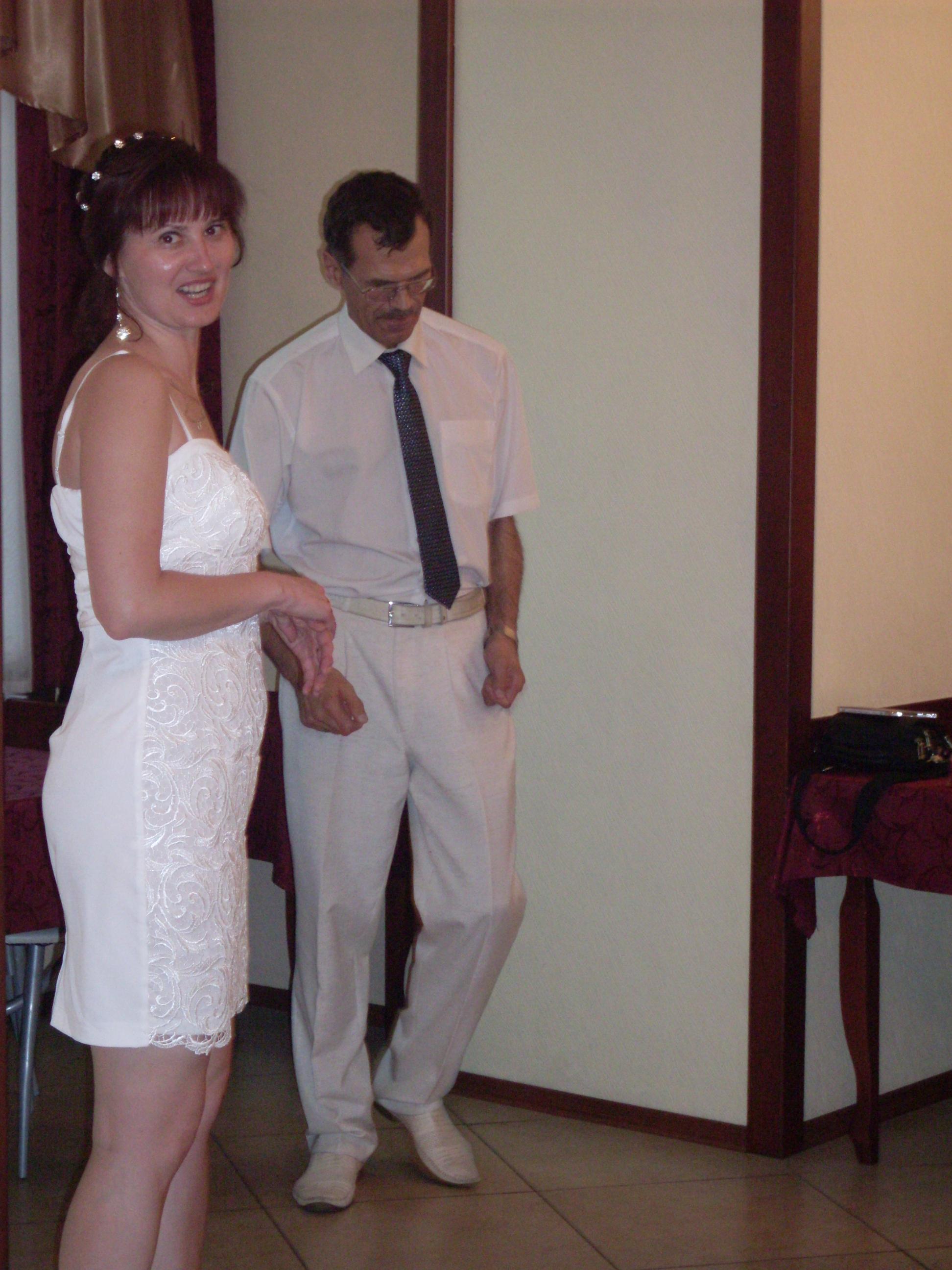 Свадьба-7