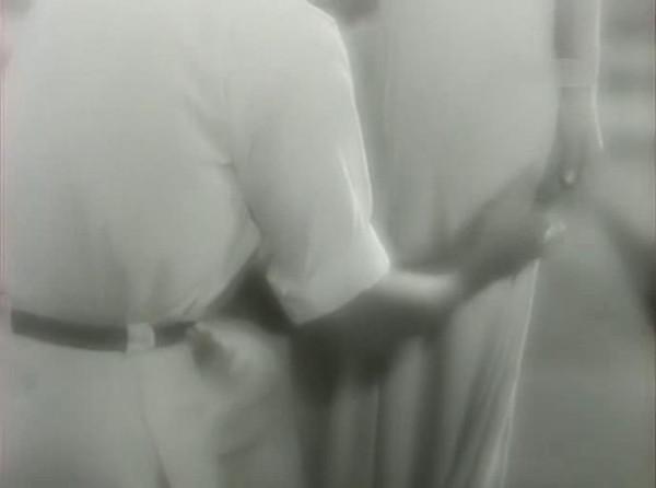 Strogij.junosha.1936.XviD.avi_snapshot_00.59.18_[2014.01.12_20.52.45]