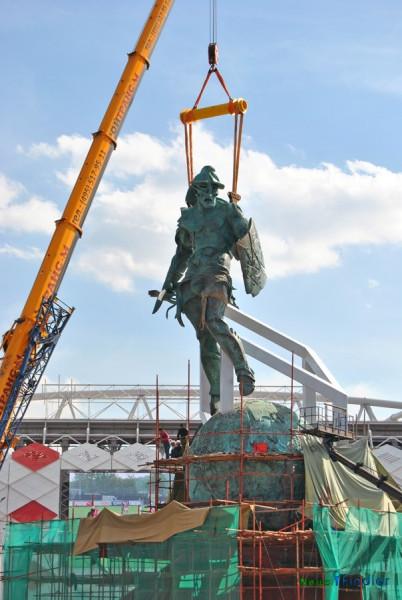 vnutri-novogo-stadiona-moskovskogo-spartaka-foto_34