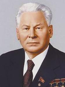 Konstantin_Ustinovich_Chernenko