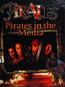 Pirates in the Media