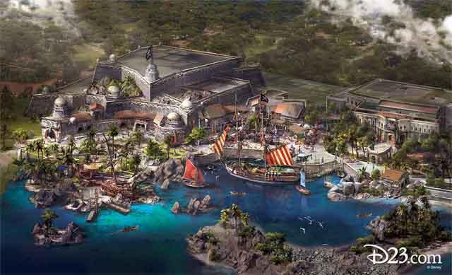 Pirates-Cove-Small