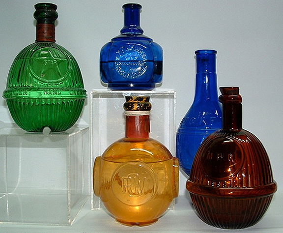 bottles_fire_grenades_lrg