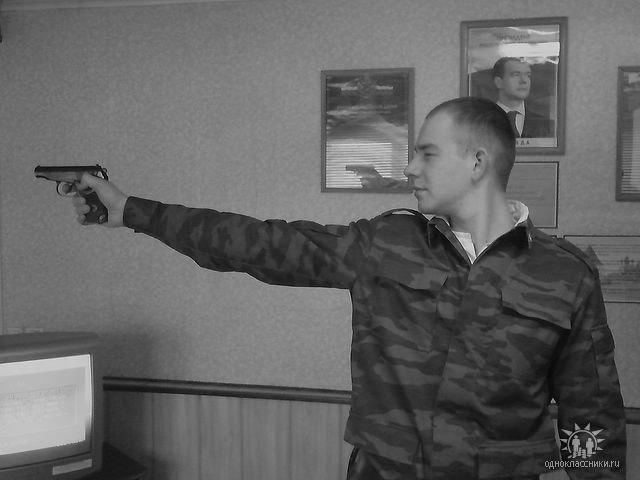 Уничтоженный БРД-М Украинской армии у Шахтерска (жесть 18+)