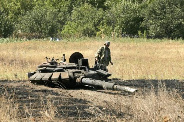 В НАТО удостоверились, что реформы оборонной сферы в Украине будут продвигаться вперед, - Картер - Цензор.НЕТ 1394