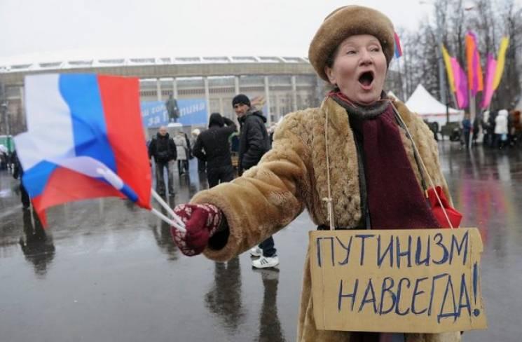 183838_na_harkivwini_sud_zalishiv_na_voli_aktivn