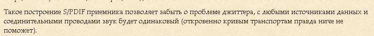 165322_original.png