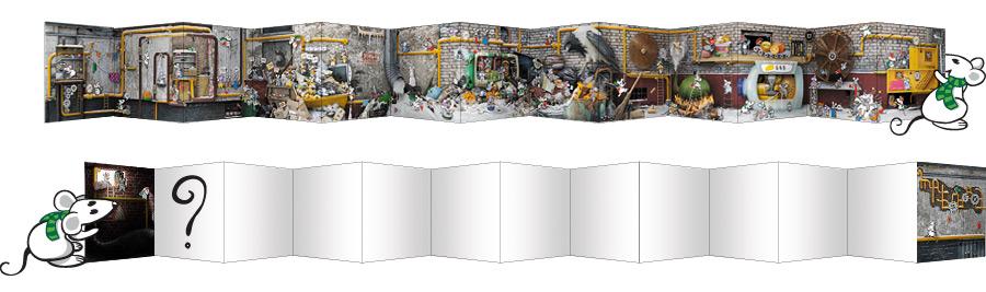 layout15