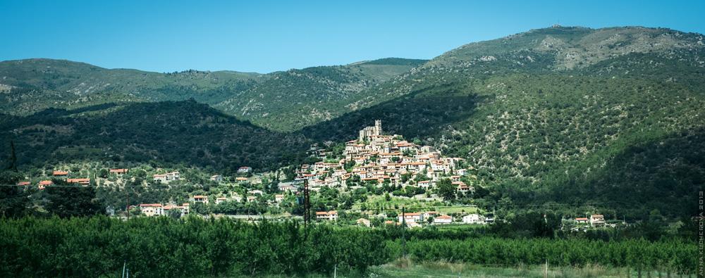 Pyrénées-Orientales2