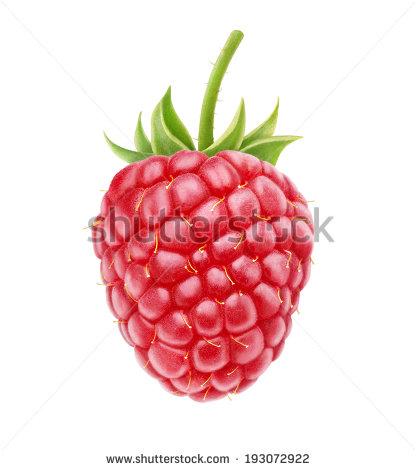 stock-photo-raspberry-isolated-on-white-193072922