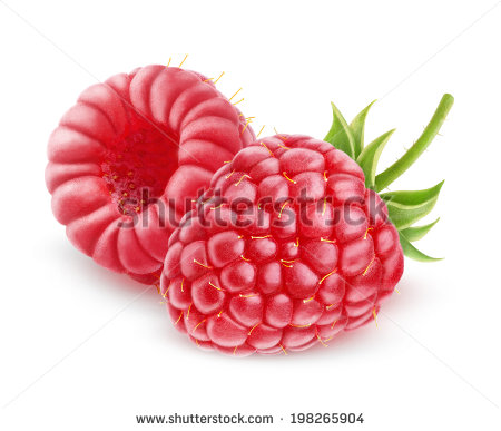 stock-photo-raspberry-isolated-on-white-198265904