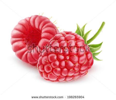 stock-photo-raspberry-isolated-on-white-198265904