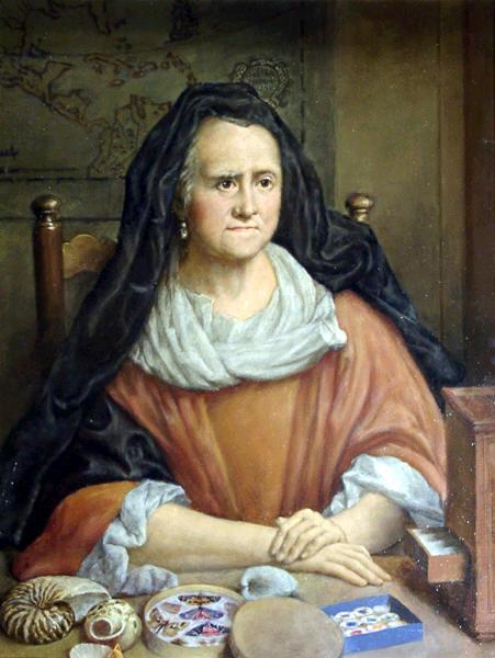 Merian_Maria_Sibylla_1647-1717
