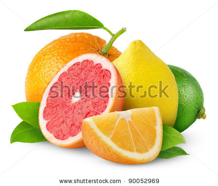 stock-photo-citrus-fruits-isolated-on-white-90052969