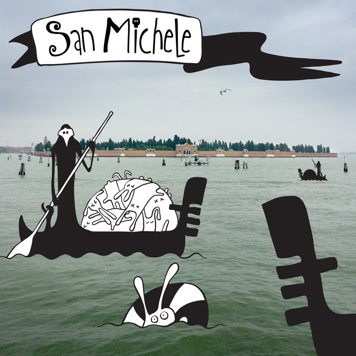 S-Michele
