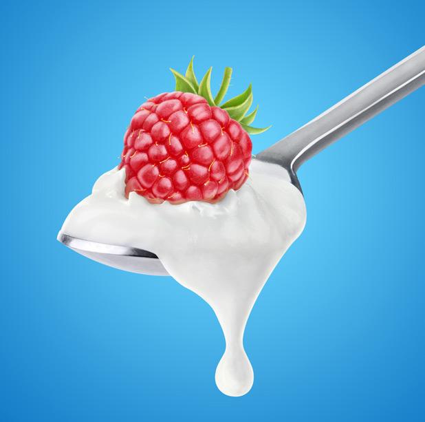 yogurt_spoon06a