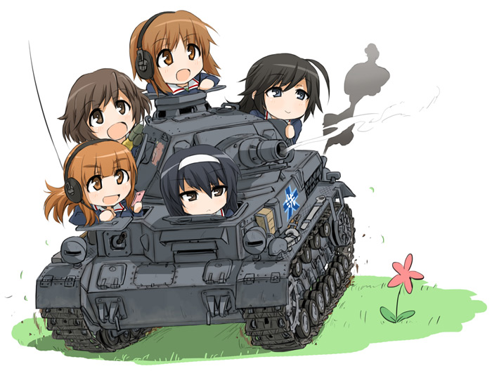 GIRLS.und.PANZER.full.1510536