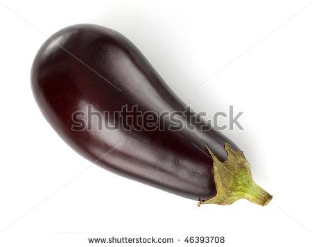 stock-photo-eggplant-on-white-background-46393708