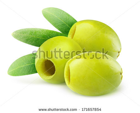 stock-photo-pitted-green-olives-isolated-on-white-171657854