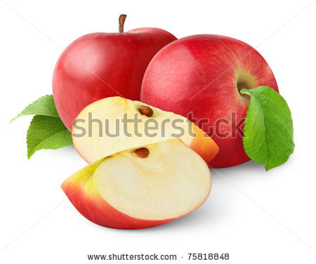 stock-photo-red-apples-isolated-on-white-75818848