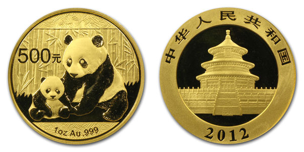 1-oz-Gold-Chinese-Panda