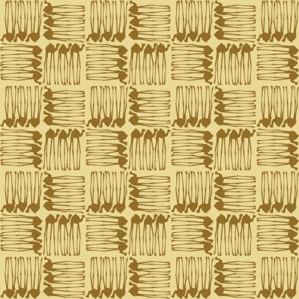 camel_pattern