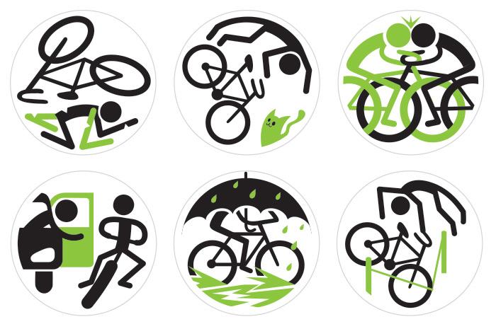 bike_more