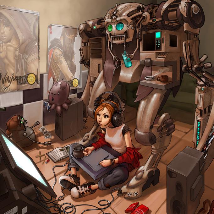 The_Workstation_2_by_Jujika