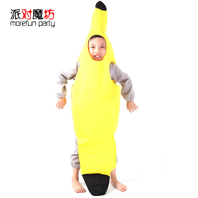 banana-costume-kids-halloween-masquerade-costume-funny-products-funny-costumes-joker-costumes-for-kids-fruit-cosplay.jpg_640x640