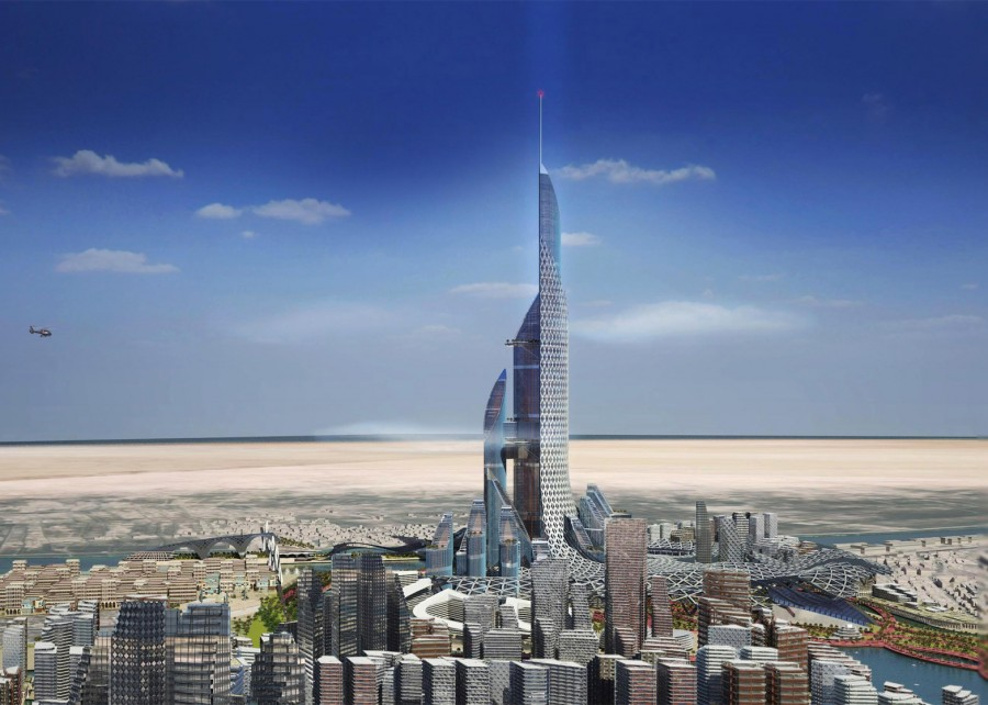 The-Bride_skyscraper_Iraq_AMBS-Architects_dezeen_1568_0