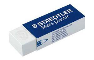 Staedtler-Mars-Plastic-Eraser